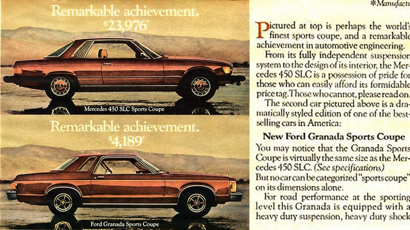 The Most Outlandish Automaker Claims Ever Made