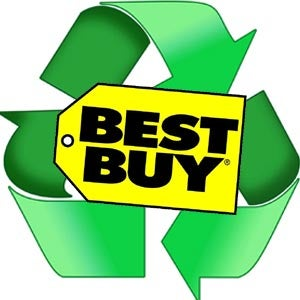 Best Buy Testing Free E-Waste Recycling Program (No Catches, So Far)
