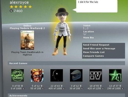 Looks Like Modern Warfare 2's Gone Gold