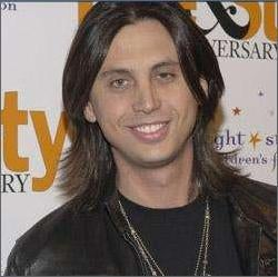 Where Have You Been Hiding, Jonathan Cheban?