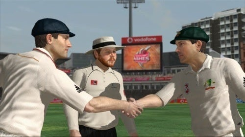 Cricket Game Developer Lays Off A Third of Its Staff