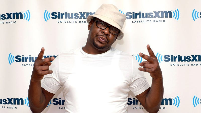 Bobby Brown Vows that Daughter Bobbi Kristina Will Never Escape His Disgusting Reputation