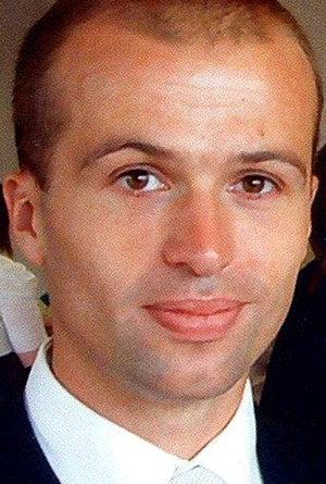Dead British Spy Was Definitely Not Gay, Friend Tells Newspaper