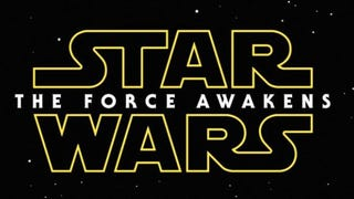 <em>Star Wars: The Force Awakens</em> Trailer Will Be Available Online Tomorrow