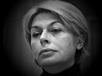 Polish Feminist, Parliamentarian and LGBT Rights Advocate Izabela Jaruga-Nowacka Mourned After Crash