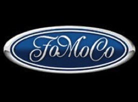 Ford July Sales Up 2.3%, First Increase Since 2007