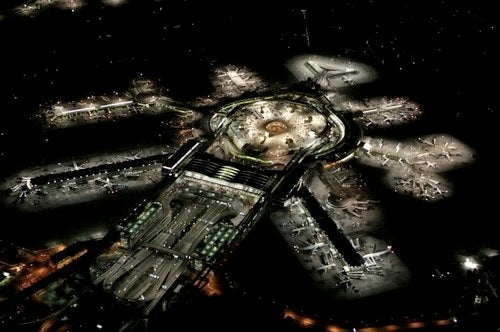 Battlestation San Francisco