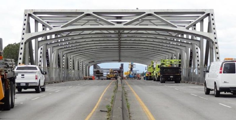 New Analysis Confirms Why the Skagit River Bridge Collapsed