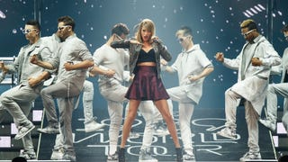 Taylor Swift Concert Bracelets End Up Saving Teens' Lives