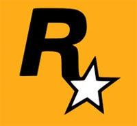 Grand Theft Auto Creators Just Hit Paydirt