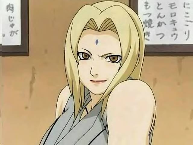 The 10 Greatest Female Samurai and Ninjas