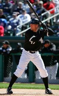 Baseball Season Preview: Chicago White Sox