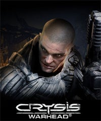 Crysis Warhead Much Easier On Your Machine
