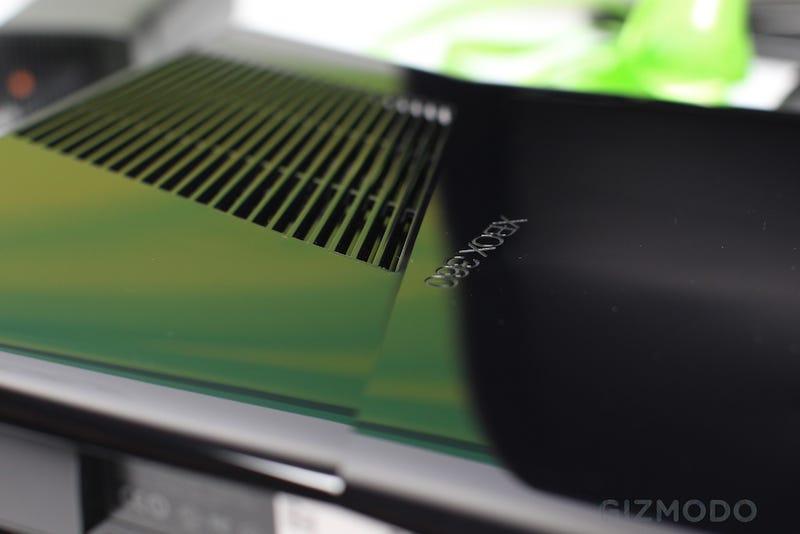 New New Xbox Gallery
