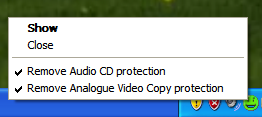 Decrypt Your DVD's Copy Protection with DVD43
