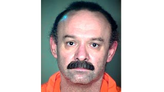 Joseph Wood's Execution in Arizona Lasted Nearly Two Hours