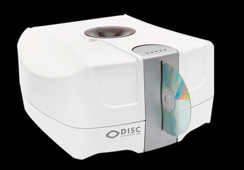 DVD Disc Manager 100 Keeps Your Adult DVDs Safe