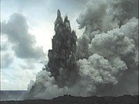 10 Bizarre Ways a Volcano Can Kill You