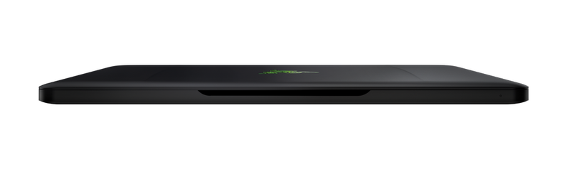 Hell Yes, Razer Made the World's Most Powerful Small Windows Laptop