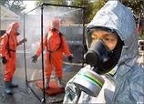 Another Anthrax Scare—Reuters Evacuates Newsroom!