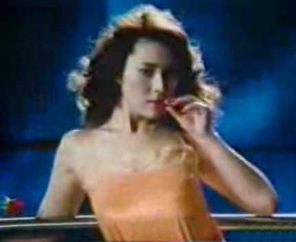 Jalopnik's 9 Favorite Vintage Mazda Commercials
