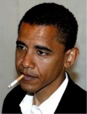 Can Obama Avoid JFK's Missteps?