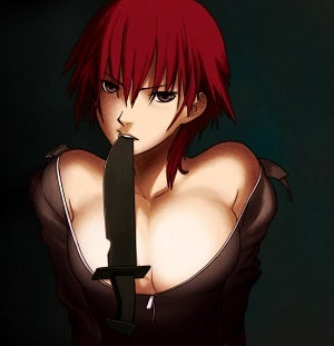 10 Sexiest Assassins