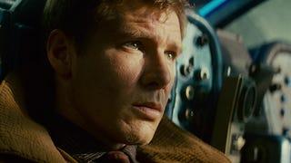 Ridley Scott no dirigirá la secuela de <em>Blade Runner</em>