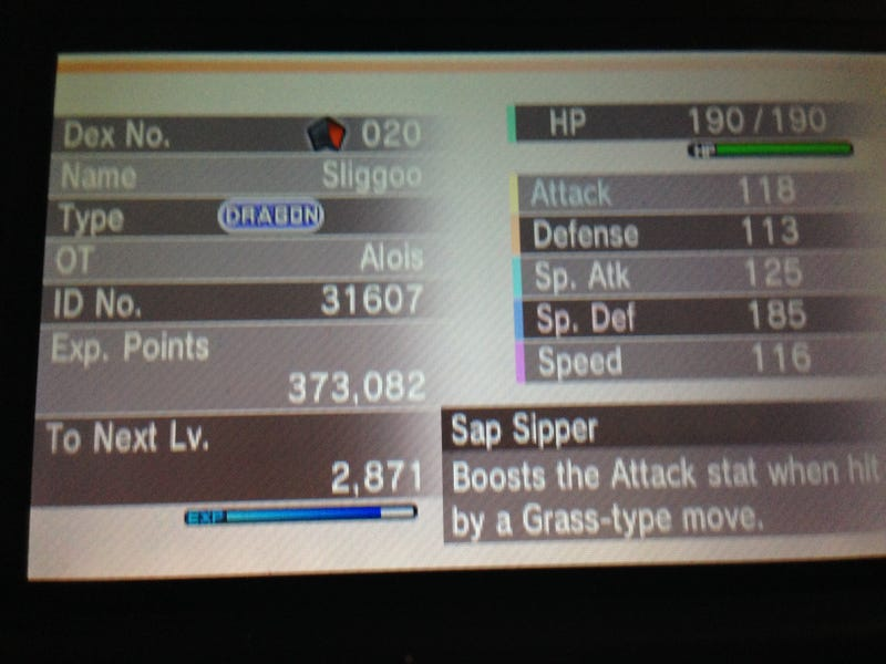 Tips For Playing Pokémon X & Y