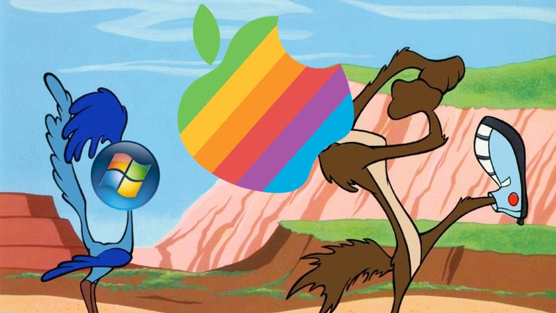 6 Things OS X Mountain Lion Should Steal From Windows 8