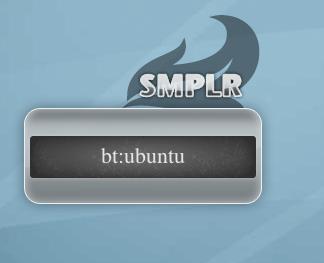 Smplr Web Search