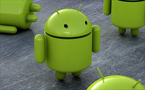 Google Remotely Removes Apps From Android Phones For Security Reasons