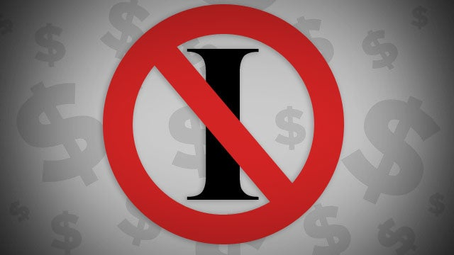 "Avoid ""I"" Statements When Negotiating a New Salary"