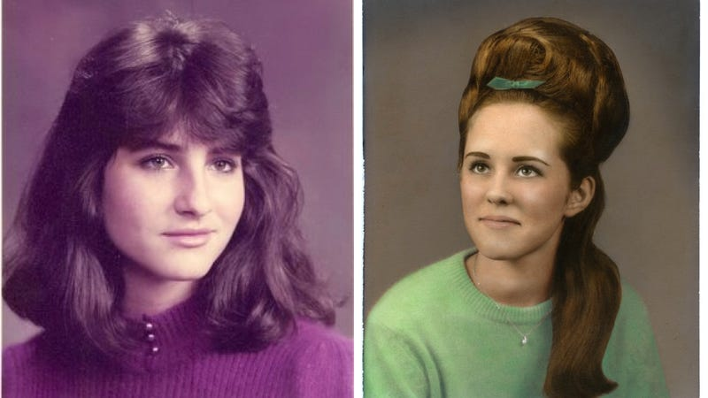 "Do women's yearbook photos predict their future happiness? Depends what you mean by ""happy."""