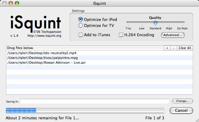 Top 10 Free Mac Downloads