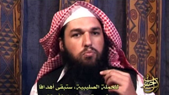 Our Far-Flung Correspondents: Al Qaeda's Letter to the New Yorker