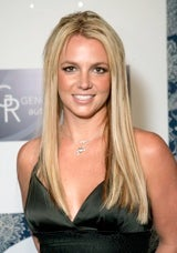 Britney Spears Lashes Out At Family On Album