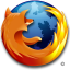 Firefox Tip: Reopen the last closed tab with Ctrl+Shift+T