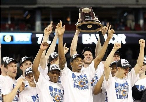 Letter From Durham: Why You Shouldn't Hate Duke, And Why You Probably Will Anyway