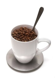 Defend Your Coffee Addiction