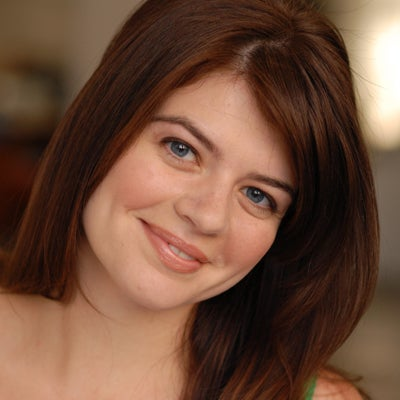 Did SNL Fire Casey Wilson Over Her Weight?