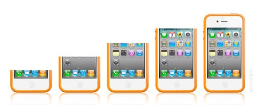 Important Reminder: Free iPhone 4 Case Program Ends Today