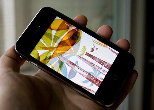 iPhone 3GS Price Drops to $49 Over at AT&T