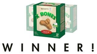 <em>Kotaku</em> 'Shop Contest: <em>Destiny</em> Nonvertising: The Winners!