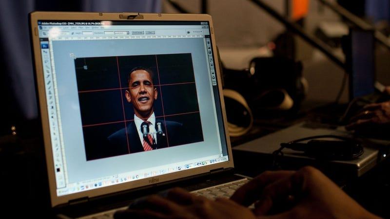 Obama Kills Debt Ceiling Opposition's Boehner Online