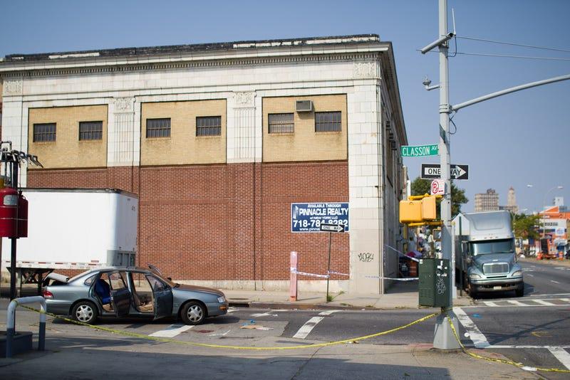 Where Is the Next Next Next Brooklyn Neighborhood?