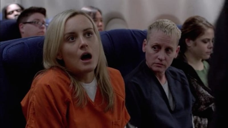A Closer Look at Every Season Two Episode of Orange Is the New Black