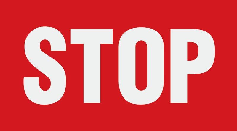 Stop Preordering Video Games