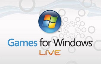 Stardock Boss Hauls off on Games for Windows Live