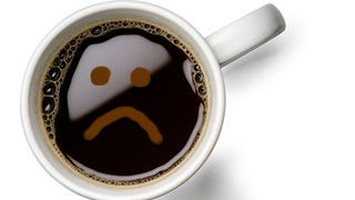 Soon, Your Coffee Will Have DRM